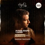 Future Sound of Egypt 692 (10.03.2021) with Daxson