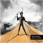 John 00 Fleming – Chapter 1: The Explorer