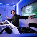 Resonation Radio 45 (06.10.2021) with Ferry Corsten