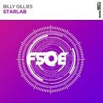 Billy Gillies – Starlab