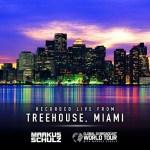 Global DJ Broadcast World Tour: Treehouse Miami 2021 (15.04.2021) with Markus Schulz
