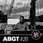 Group Therapy 428 (09.04.2021) with Above & Beyond and Dezza