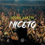 John Askew – Niceto