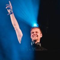 A State Of Trance 1016 (13.05.2021) with Armin van Buuren, Ruben de Ronde & ilan Bluestone