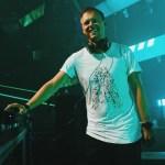 A State Of Trance 1018 (27.05.2021) with Armin van Buuren, Ruben de Ronde & Matt Fax