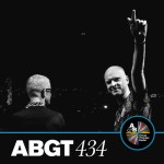 Group Therapy 434 (21.05.2021) with Above & Beyond and Fatum