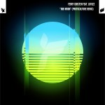 Ferry Corsten feat. Lovlee – Our Moon (Protoculture Remix)