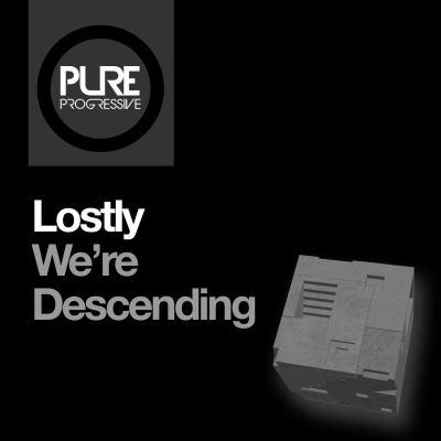 Lostly - We're Descending