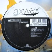 Wavescope - Onwaves