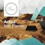 Activa – Into Pieces