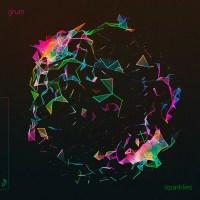 Grum - Sparkles