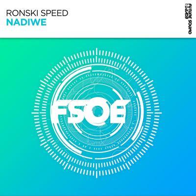 Ronski Speed - Nadiwe