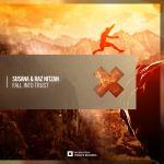 Susana & Raz Nitzan – Fall Into Trust
