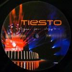Tiësto – Adagio For Strings