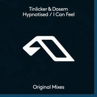 Tinlicker & Dosem - Hypnotised