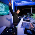 Resonation Radio 37 (11.08.2021) with Ferry Corsten