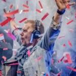 A State Of Trance 1032 (02.09.2021) with Armin van Buuren, Ruben de Ronde & Ferry Corsten