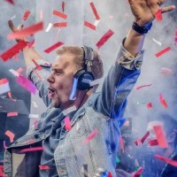A State Of Trance 1032