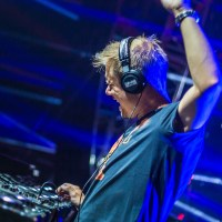 A State Of Trance 1034 (16.09.2021) with Armin van Buuren, Ruben de Ronde & Ashley Wallbridge