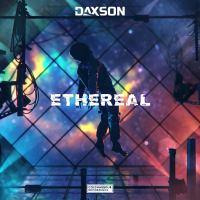 Daxson - Ethereal