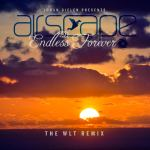 Johan Gielen presents Airscape – Endless Forever (The WLT Remix)