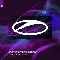 ReOrder presents RRDR – Drifting South