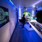 Resonation Radio 42 (15.09.2021) with Ferry Corsten