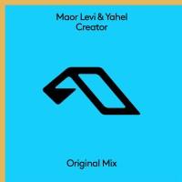 Maor Levi & Yahel - Creator