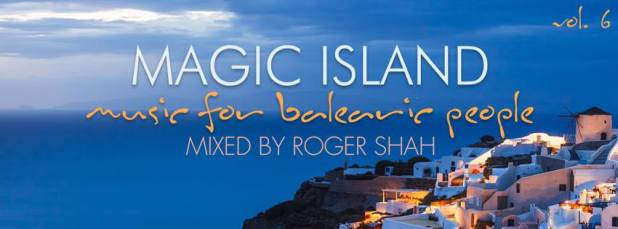 Magic_Island