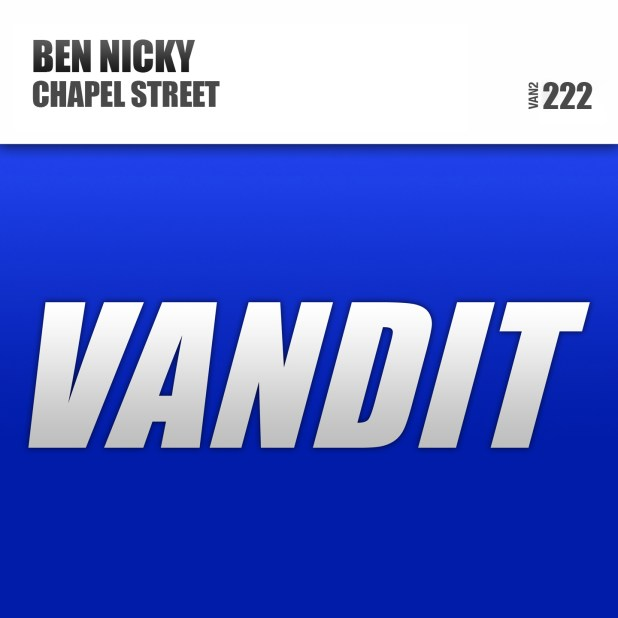 ben-nicky-chapel-street-original-mix-16bit-master
