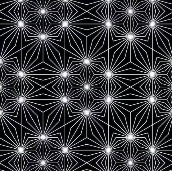optical illusions # 74