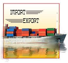 Xuất khẩu giấy và sản phẩm giảm trở lại sau 4 tháng tăng liên tiếp