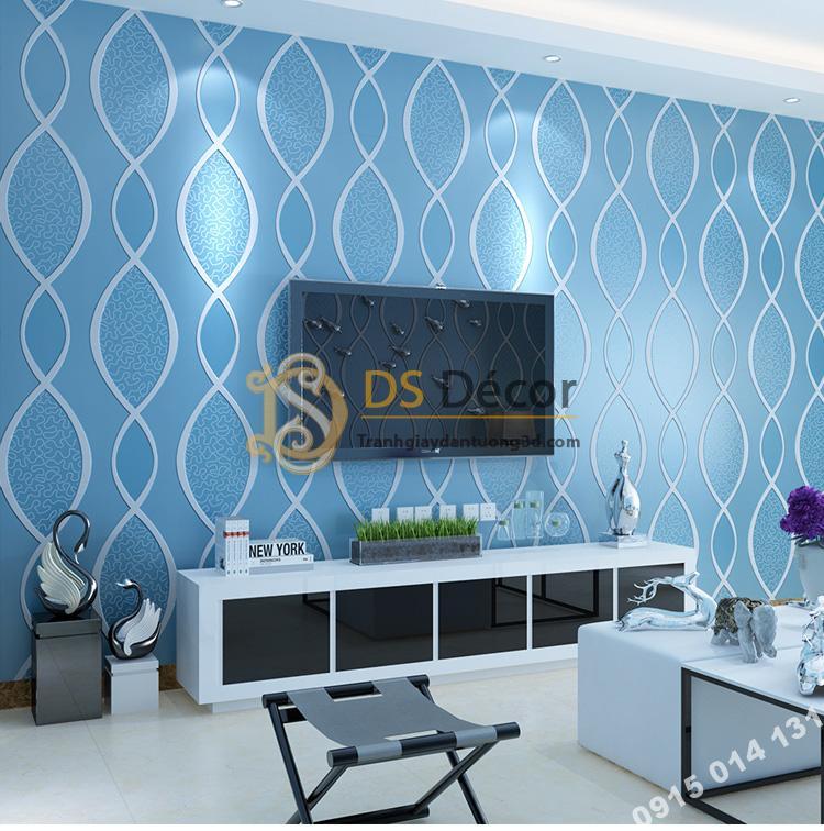 Giay-dan-tuong-soc-song-bien-mau-xanh-3D129