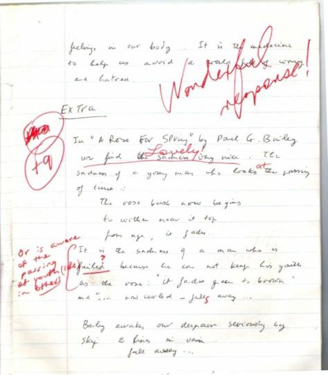 final-exam-6