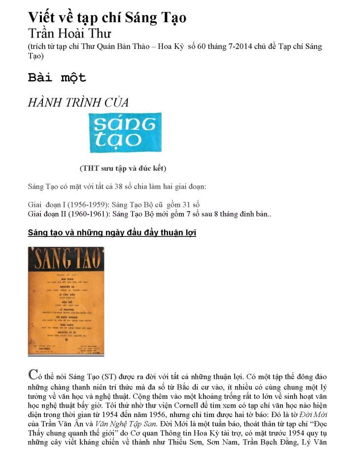 Copy of 7-26-2014 5-31-56 AM01