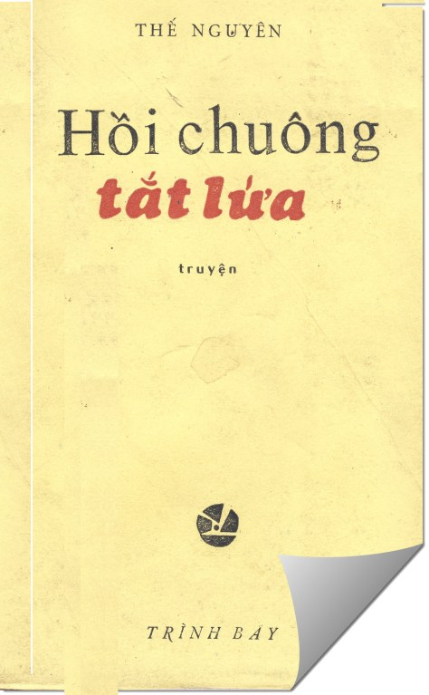 bia hoi chuong tat lua