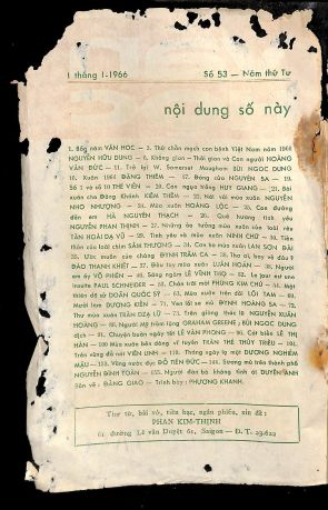 Pages from VH Xuan Binh Ngo_2