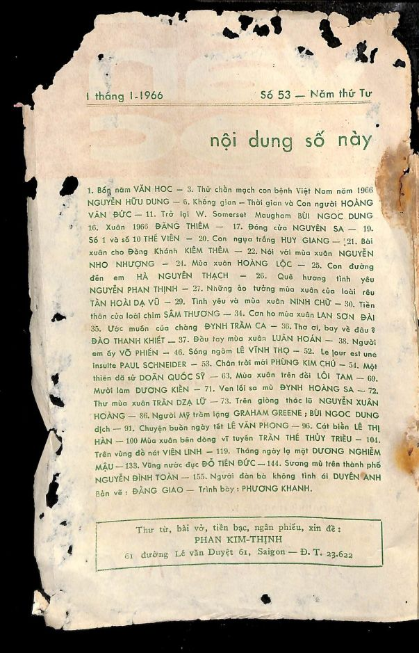 Pages from VH Xuan Binh Ngo_2.jpg