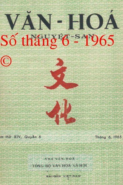 VHNS-1965-6