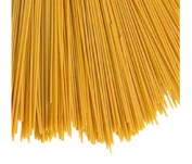 33-spaghetti