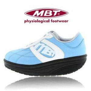 8da30dadaf4 MBT skor - Fungerar de så bra som marknadsföringen påstår?