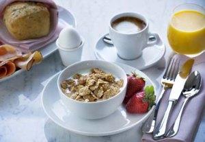 frukost-rattvik1
