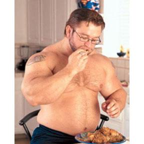 """Begreppet """"bulk"""" och sund viktuppgång"""
