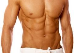 Konkreta tips för dig som vill upp i vikt
