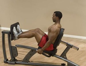 Vad är funktionell träning