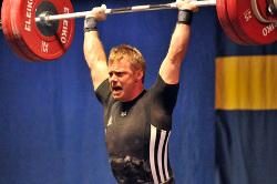 Marc Wihlborg