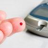 Kreatin förbättrar blodsockret vid diabetes typ II