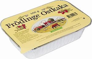 frödinge ostkaka innehållsförteckning