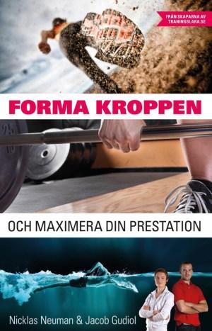 Omslaget till boken. Tryck på bilden för en större version