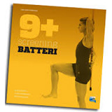 9+ screening batteri